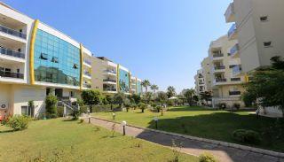 Modern Apartments in Uncalı Close to Konyaaltı Beach, Antalya / Konyaalti