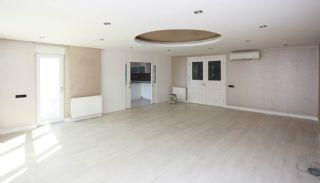 Modern Apartments in Uncalı Close to Konyaaltı Beach, Interior Photos-2