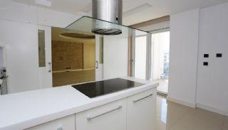 Modern Apartments in Uncalı Close to Konyaaltı Beach, Interior Photos-5