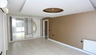 Modern Apartments in Uncalı Close to Konyaaltı Beach, Interior Photos-8