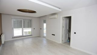 Appartements Modernes Uncalı Près de la plage de Konyaaltı, Photo Interieur-9