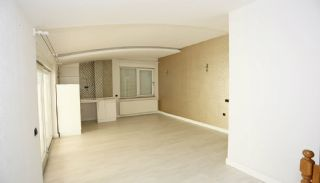 Appartements Modernes Uncalı Près de la plage de Konyaaltı, Photo Interieur-11