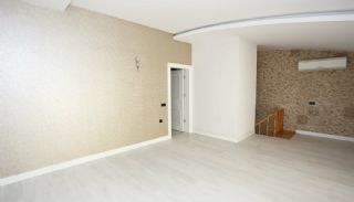 Modern Apartments in Uncalı Close to Konyaaltı Beach, Interior Photos-12