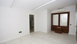 Appartements Modernes Uncalı Près de la plage de Konyaaltı, Photo Interieur-13