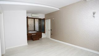 Appartements Modernes Uncalı Près de la plage de Konyaaltı, Photo Interieur-14