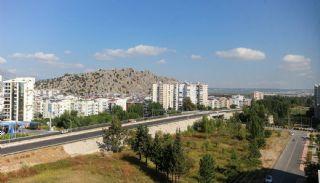 Quality Key-Ready Property in Konyaalti Antalya, Antalya / Konyaalti