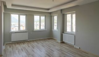 Quality Key-Ready Property in Konyaalti Antalya, Interior Photos-1