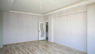 Качественные Готовые Квартиры в Коньяалты, Анталья, Фотографии комнат-2