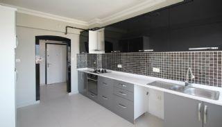 Quality Key-Ready Property in Konyaalti Antalya, Interior Photos-3