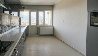 Quality Key-Ready Property in Konyaalti Antalya, Interior Photos-4