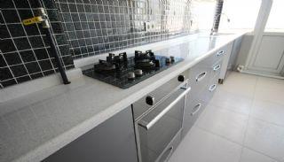 Quality Key-Ready Property in Konyaalti Antalya, Interior Photos-5