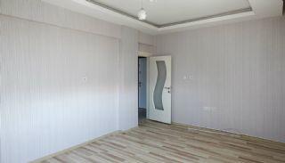 Качественные Готовые Квартиры в Коньяалты, Анталья, Фотографии комнат-8