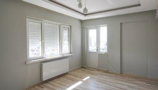 Quality Key-Ready Property in Konyaalti Antalya, Interior Photos-9