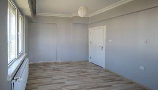 Качественные Готовые Квартиры в Коньяалты, Анталья, Фотографии комнат-11