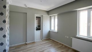 Quality Key-Ready Property in Konyaalti Antalya, Interior Photos-12