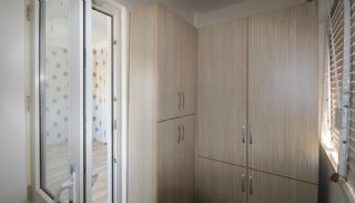 Качественные Готовые Квартиры в Коньяалты, Анталья, Фотографии комнат-14