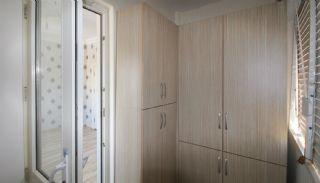 Quality Key-Ready Property in Konyaalti Antalya, Interior Photos-14