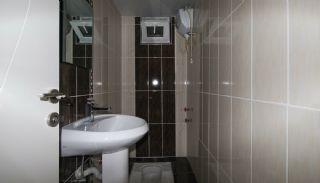Quality Key-Ready Property in Konyaalti Antalya, Interior Photos-16