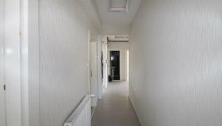 Качественные Готовые Квартиры в Коньяалты, Анталья, Фотографии комнат-17