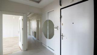 Качественные Готовые Квартиры в Коньяалты, Анталья, Фотографии комнат-18
