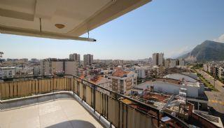 Quality Key-Ready Property in Konyaalti Antalya, Interior Photos-20