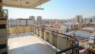 Quality Key-Ready Property in Konyaalti Antalya, Interior Photos-22