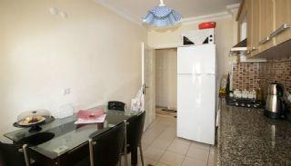 Appartement 3+1 à Prix Abordable Prêt à Konyaalti, Photo Interieur-6