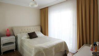 Appartement 3+1 à Prix Abordable Prêt à Konyaalti, Photo Interieur-8