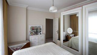Appartement 3+1 à Prix Abordable Prêt à Konyaalti, Photo Interieur-9