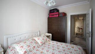 Appartement 3+1 à Prix Abordable Prêt à Konyaalti, Photo Interieur-11