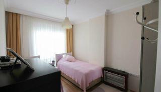 Appartement 3+1 à Prix Abordable Prêt à Konyaalti, Photo Interieur-12
