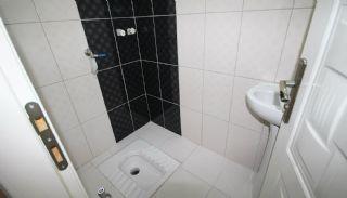 Appartement 3+1 à Prix Abordable Prêt à Konyaalti, Photo Interieur-16