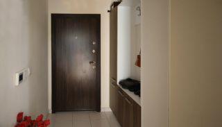 شقة 3+1 جاهزة بأسعار معقولة في كونيالتى, تصاوير المبنى من الداخل-17