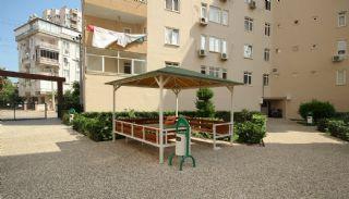 Spacieux Appartements Près de la Plage à Konyaalti Antalya, Antalya / Konyaalti - video
