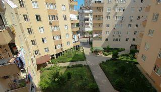 Spacieux Appartements Près de la Plage à Konyaalti Antalya, Antalya / Konyaalti