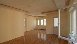 Spacieux Appartements Près de la Plage à Konyaalti Antalya, Photo Interieur-1