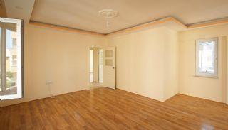 Spacieux Appartements Près de la Plage à Konyaalti Antalya, Photo Interieur-2