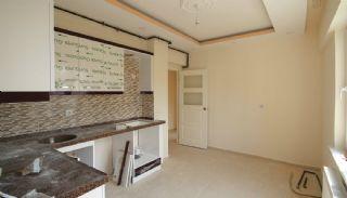 Spacieux Appartements Près de la Plage à Konyaalti Antalya, Photo Interieur-5