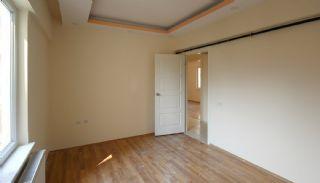 Spacieux Appartements Près de la Plage à Konyaalti Antalya, Photo Interieur-8