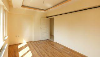 Spacieux Appartements Près de la Plage à Konyaalti Antalya, Photo Interieur-10
