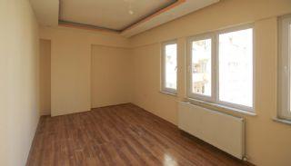 Spacieux Appartements Près de la Plage à Konyaalti Antalya, Photo Interieur-11