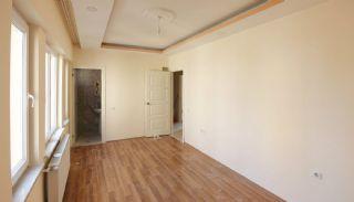 Spacieux Appartements Près de la Plage à Konyaalti Antalya, Photo Interieur-12