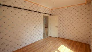 Просторные Квартиры Рядом с Пляжем Коньяалты в Анталье, Фотографии комнат-14