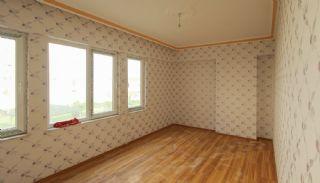 Spacieux Appartements Près de la Plage à Konyaalti Antalya, Photo Interieur-15