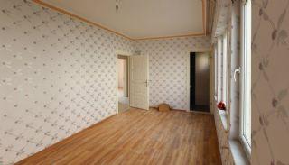 Spacieux Appartements Près de la Plage à Konyaalti Antalya, Photo Interieur-16