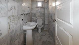 Spacieux Appartements Près de la Plage à Konyaalti Antalya, Photo Interieur-18