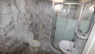 Spacieux Appartements Près de la Plage à Konyaalti Antalya, Photo Interieur-19