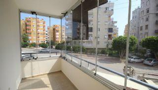Spacieux Appartements Près de la Plage à Konyaalti Antalya, Photo Interieur-20