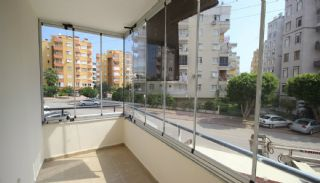 Ruime Appartementen Korte afstand Konyaaltistrand Antalya, Interieur Foto-20