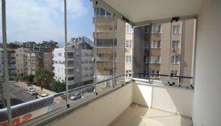 Ruime Appartementen Korte afstand Konyaaltistrand Antalya, Interieur Foto-21